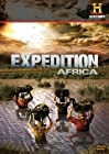 """""""Expedition Africa"""""""