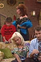 Image of Married with Children: Johnny Be Gone