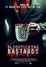 Bloodsucking Bastards(1970)