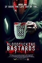 Primary image for Bloodsucking Bastards