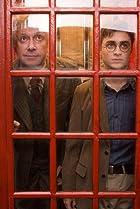Image of Arthur Weasley