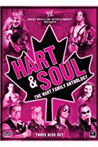 Image of Hart and Soul: The Hart Family Anthology