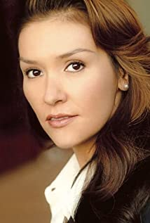 Lynn Ayala Picture