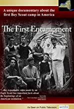 The First Encampment