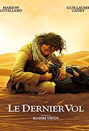Le dernier vol (2009) Poster - Movie Forum, Cast, Reviews
