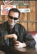The Man in Dark Glasses