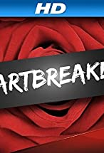 Primary image for Heartbreakers