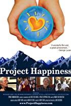 Image of Project Happiness