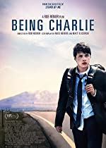 Being Charlie(2016)