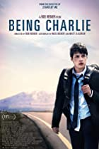 Image of Being Charlie