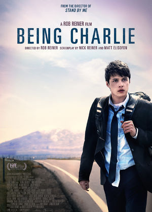 Being Charlie (2015) Download on Vidmate