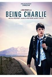 Watch Movie Being Charlie (2015)