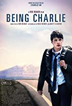 Primary image for Being Charlie