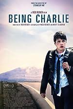 Being Charlie (VOSTFR)