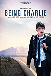 Being Charlie (2015) Poster - Movie Forum, Cast, Reviews