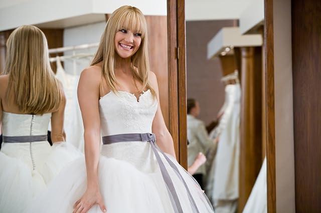 Kate Hudson in Bride Wars (2009)