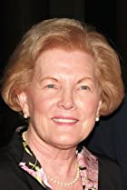 Image of Barbara Marshall