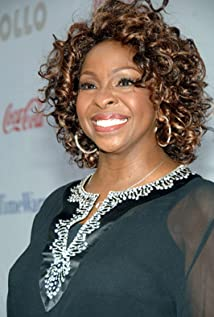 Gladys Knight Picture