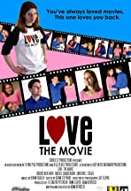 Love: The Movie