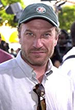 Ted Levine's primary photo