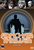 Primary image for Armchair Thriller
