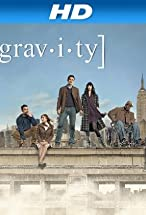 Primary image for Gravity