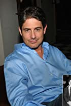 Image of Zach Galligan