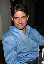 Zach Galligan's primary photo