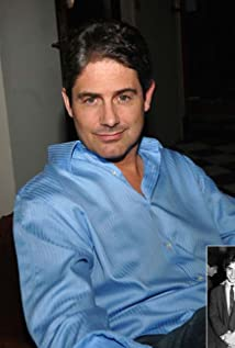 Aktori Zach Galligan