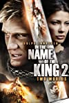 Exclusive: In the Name of the King 2: Two Worlds Blu-ray Clip