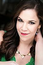Image of Lindsay Mendez