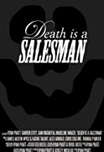 Death Is a Salesman