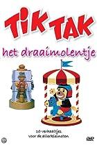 Image of Tik tak