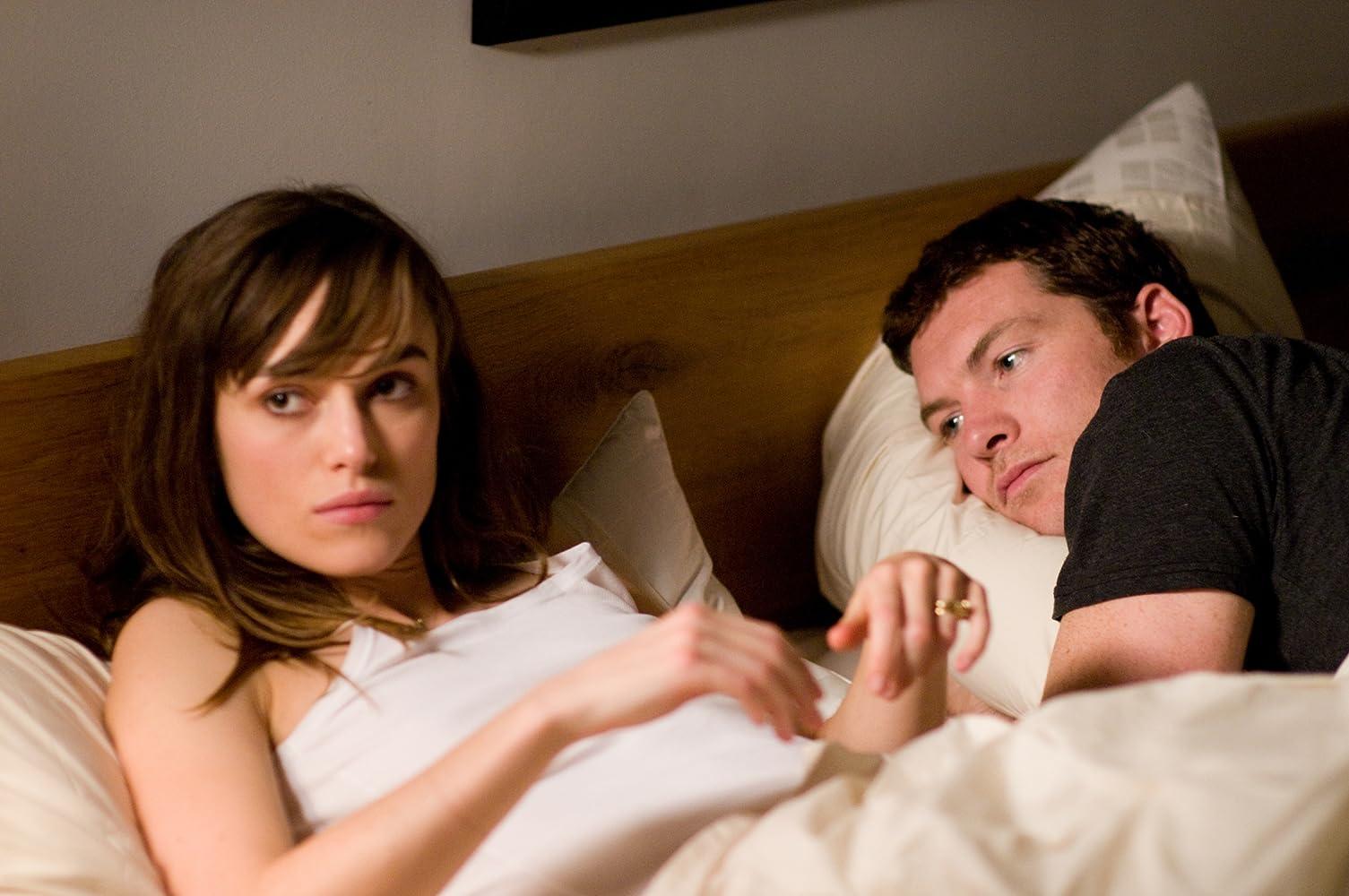 Отъеб жен мужьями смотреть онлайн