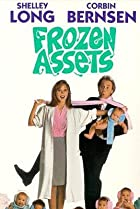 Image of Frozen Assets