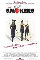 Image of The Smokers