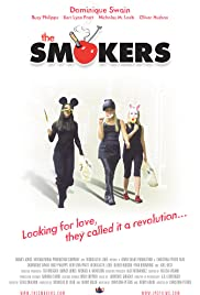The Smokers (2000) Poster - Movie Forum, Cast, Reviews