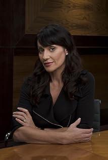 Aktori Nadia Comaneci