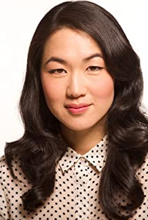 Jackie Chung Picture
