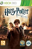 Image of Harry Potter and the Deathly Hallows: Part II