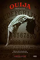Image of Ouija: les origines
