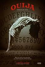 Primary image for Ouija: Origin of Evil