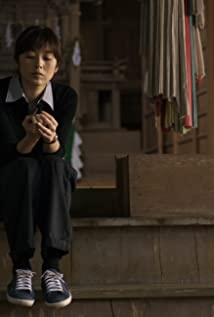 Aktori Saki Takaoka