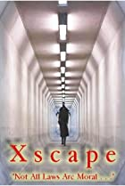 Image of Xscape
