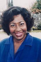 Image of Lynn Hamilton