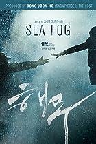 Image of Sea Fog
