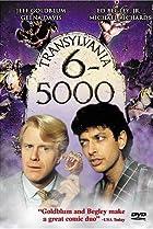Image of Transylvania 6-5000