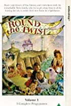 Image of Round the Twist