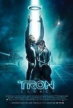 TRON: Legacy(2010)