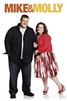 Image of Mike & Molly
